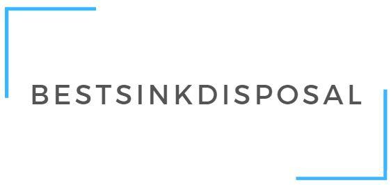 BestSinkDisposal.com